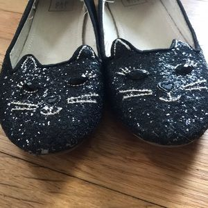 GAP Shoes - Girls shoes